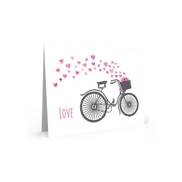 Foto Tarjetas de San Valentin Regalos para Enamorados Regalos