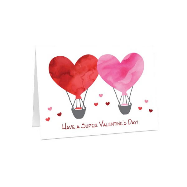 Foto Tarjetas Personalizadas Regalos para Enamorados Regalos