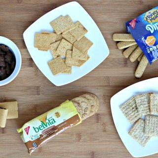 nabisco snacks