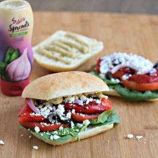 mediterranean-veggie-panini-sabra
