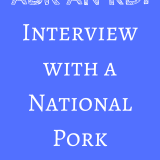 national-pork-rd-interview