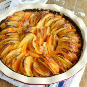 Garlic-Herb-Potatoes-and-Squash-Sugar-Dish-Me1