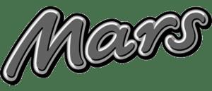 edges-mars