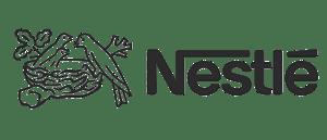 nestle-1