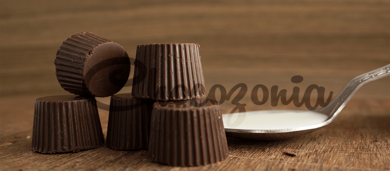 Buy-Chocolates-Online-chocozonia-1