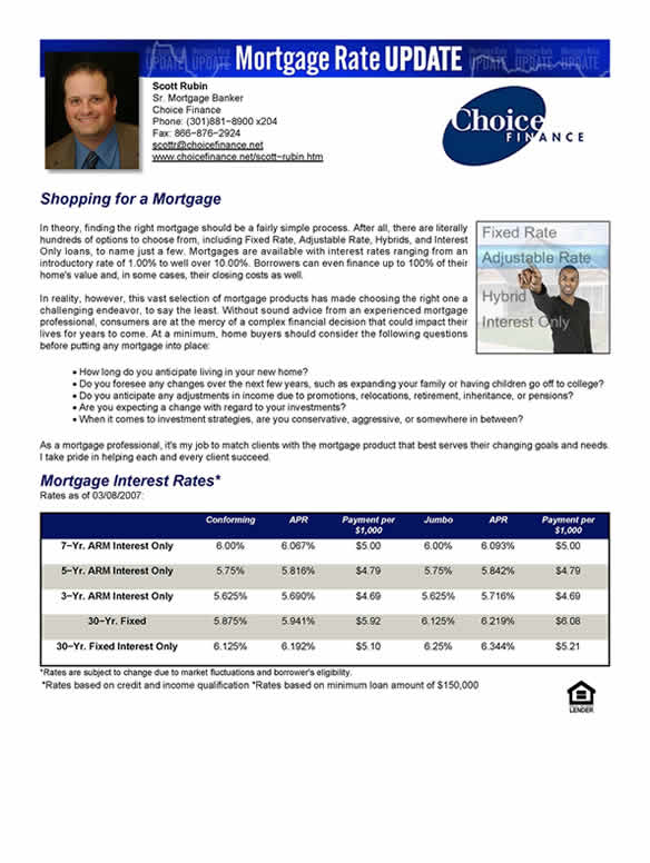 Open House flyers for Real Estate AgentsFor Sale by Owner sellers - open house flyer