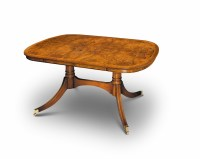 66 X 33 STOWAWAY DINING TABLE | Choice Furniture
