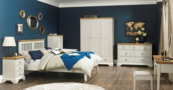 Grey Furniture Grey Painted Furniture Grey Wood