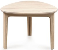 Buy Skovby SM206 Coffee Table Online - CFS UK