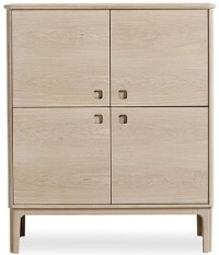 Buy Skovby SM302 Sideboard Online