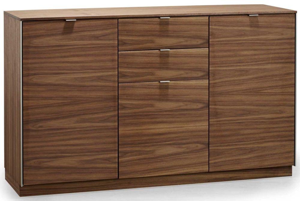 Buy Skovby SM932 Sideboard Online