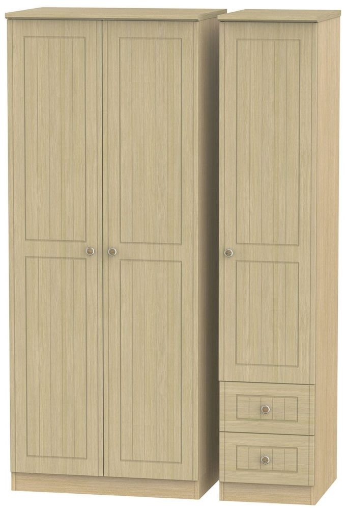Furniture Village Buford Georgia furniture village wardrobes uk | bedroom and couch