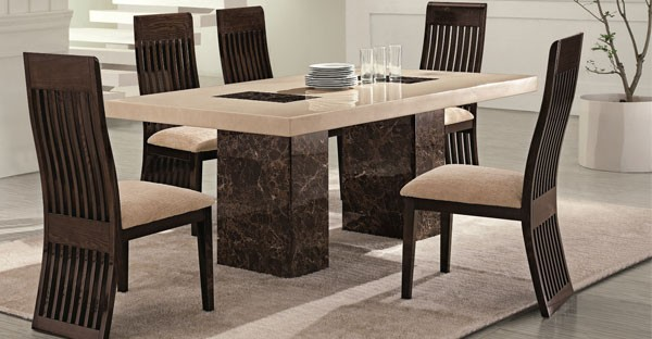 Marble Furniture Dining Table Furniture Online Cfs Uk