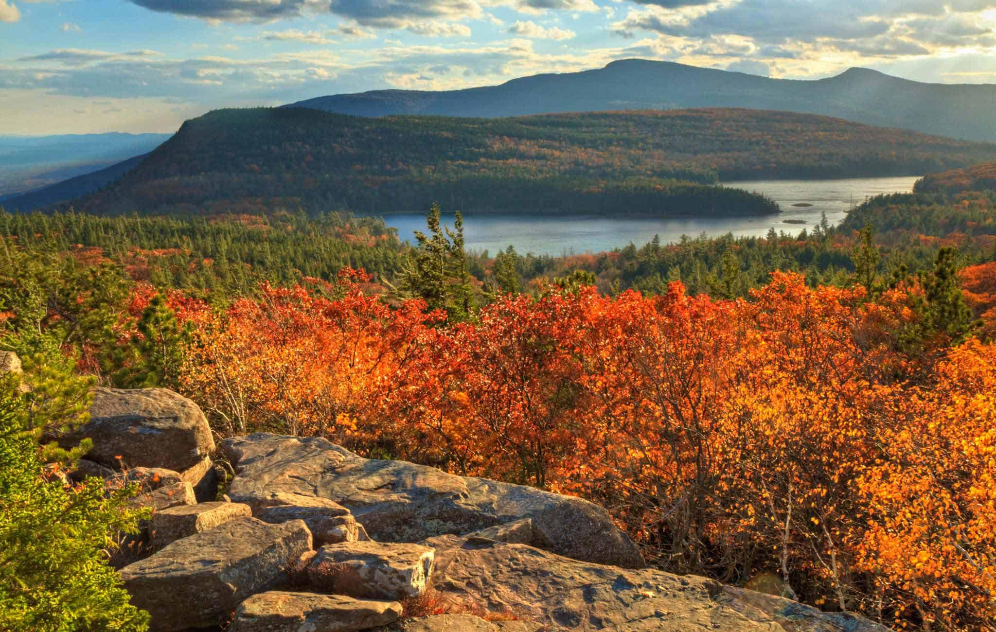 Free Early Fall Wallpaper Hotels In Catskill Ny Choice Hotels Book Now