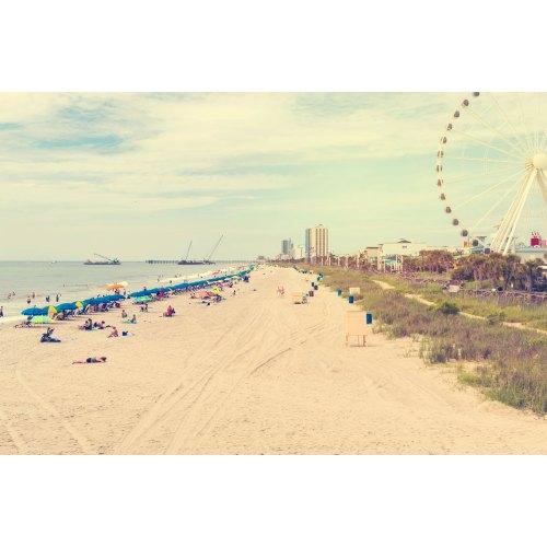 Medium Crop Of Best Beaches On The East Coast