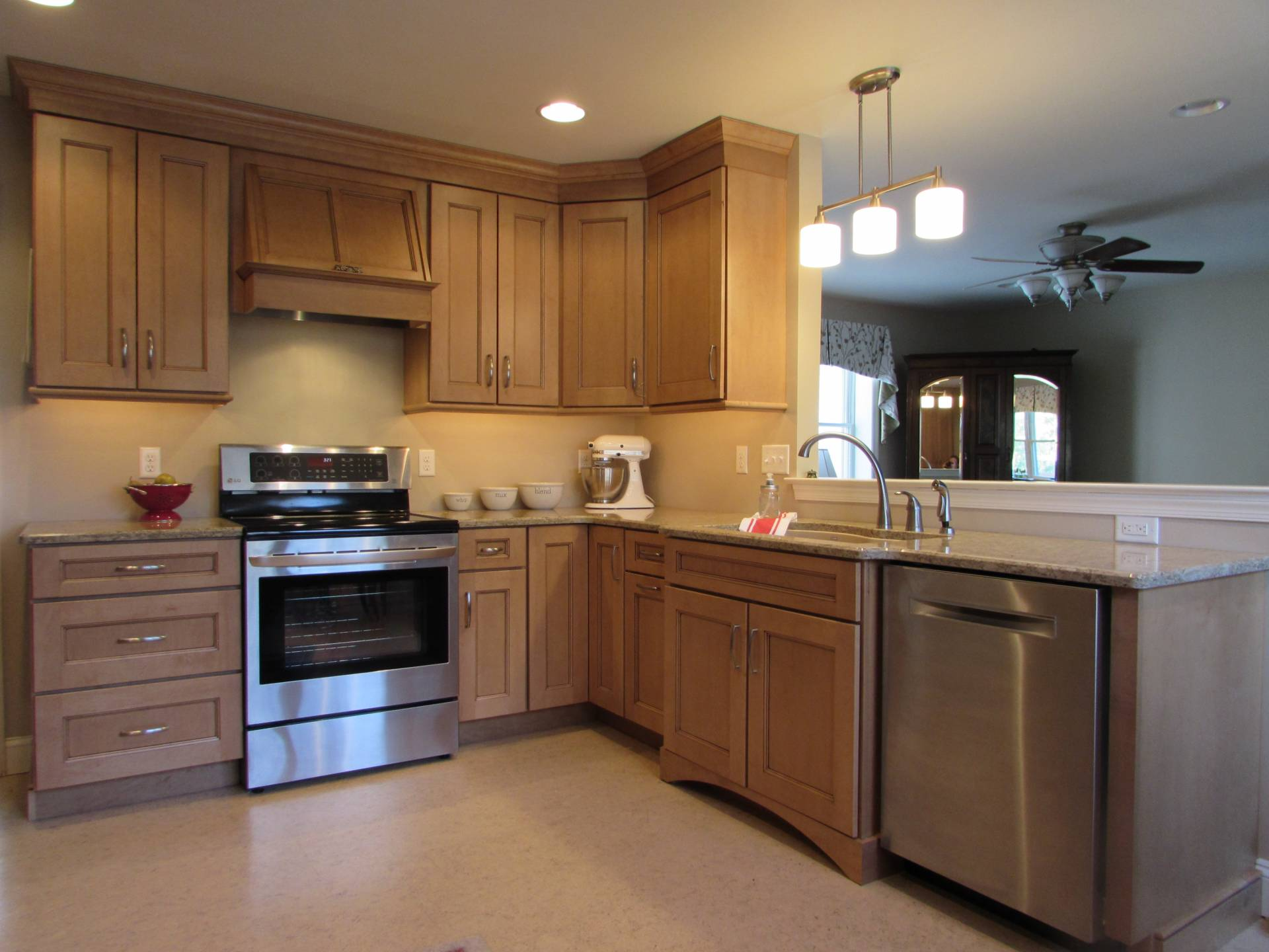 kitchen and bathroom remodeling kitchen remodeling york pa Lancaster Kitchen