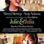 Julie and Julia &#8211; happily ever after?