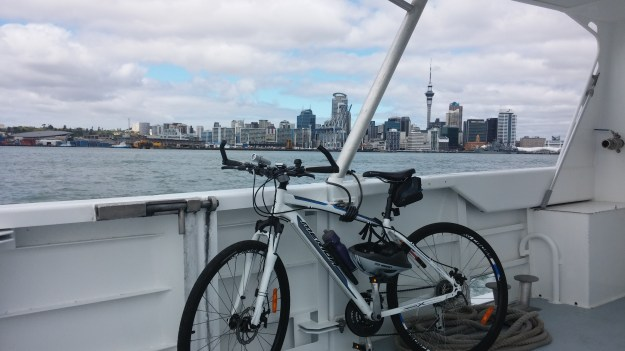 03 bicycle-auckland-city-ferry