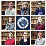 What's it like to study at Sydney Missionary Bible College?