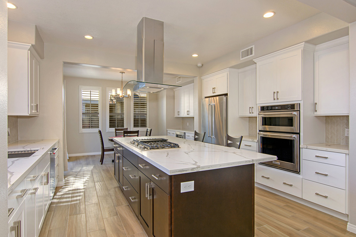 Fullsize Of Kitchen Remodel Photo Galleries