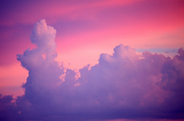 Powerful Quotes Wallpapers Pink Clouds Amp Other Pitfalls In Recovery