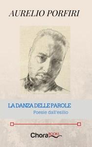 LA DANZA DELLE PAROLE (1)