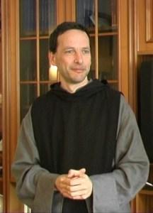 Serafino Tognetti