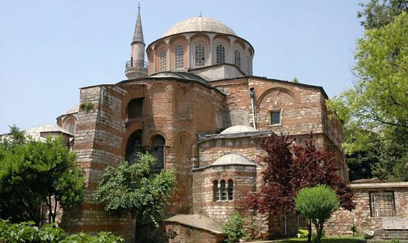004_kariye-church-c-osseman