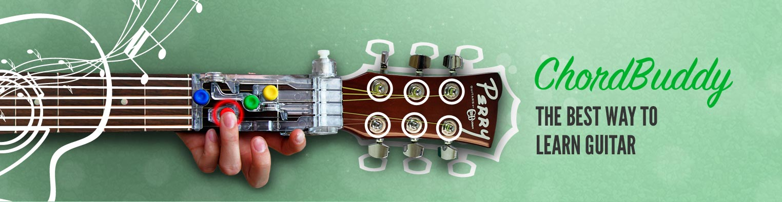 Learn to How Play Guitar Chords Fast Guitar Chords ChordBuddy