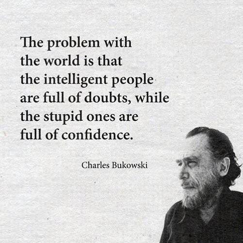 Psychology Wallpaper Quotes Charles Bukowski Chor 232 Ge