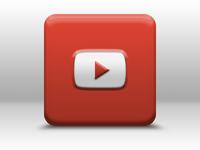 youtube_teaser