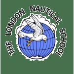 LNS Logo Small