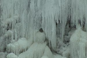 hayden_falls_ice1.jpg
