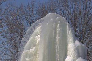 goodale_park_ice_fountain2_s.jpeg