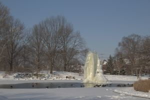 goodale_park_ice_fountain_s.jpeg