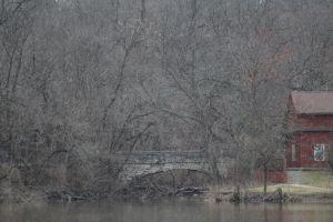 Dam_Upstream3_s.jpg