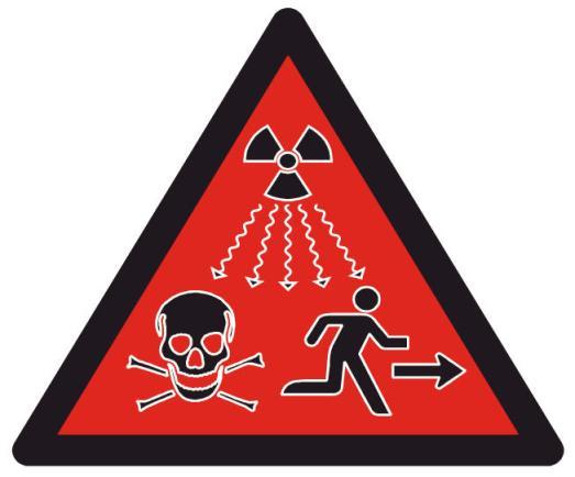 Radiation_warning_symbol