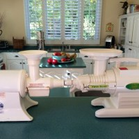 The truth about juicing & which juicer is best