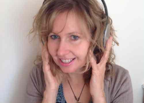 me-with-headphones-jpg