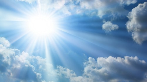 2596-sunshine-1920x1080-nature-wallpaper