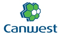 Canwest Communications Group