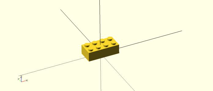 lego-brick