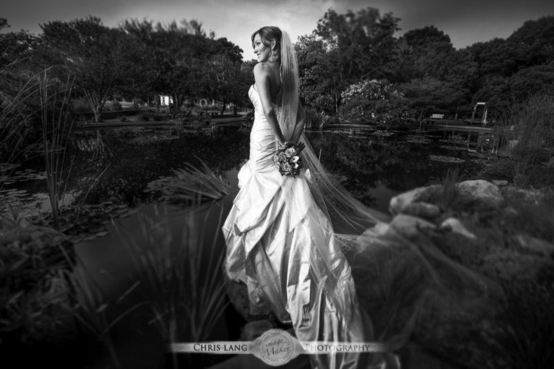 Art of Black  White Wedding Photography Black  White Wedding