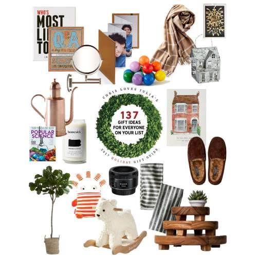 Medium Crop Of White Elephant Gift Ideas 2017