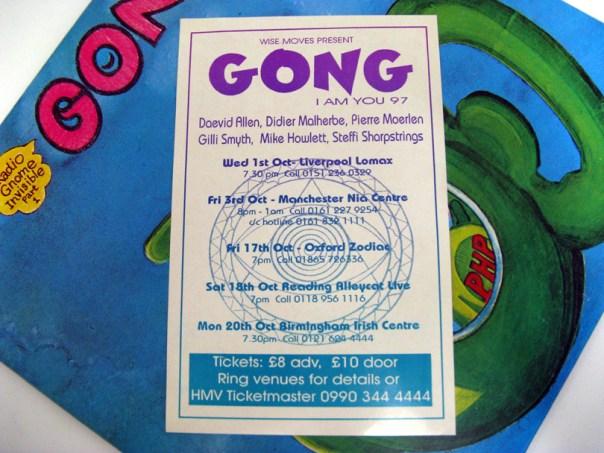 Gong-handbill-Liverpool-1997