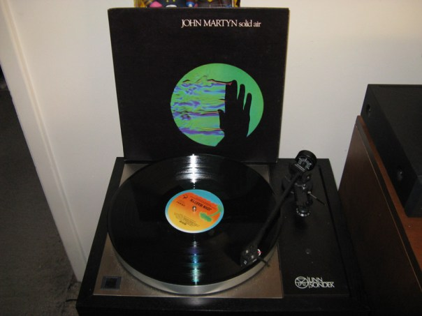 JohnMartyn-SolidAir-Island-UK