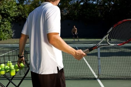 Image courtesy of http://www.123rf.com/profile_jperagine