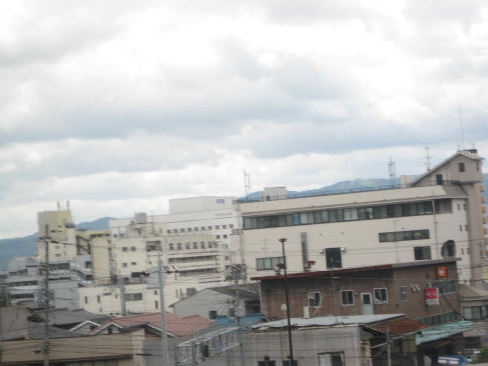 Kyoto Day 1-01
