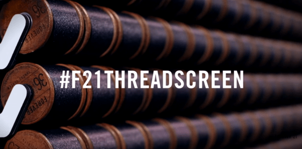 21threads screen