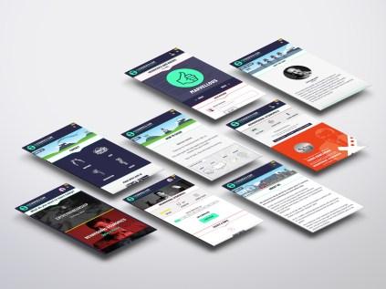 Perspective App Screens Mock-Up (1)